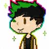 CalixtoCapricorn's avatar