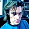 calixton's avatar