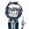Calka102's avatar