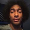 CalKJ's avatar