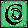 Calkubo's avatar