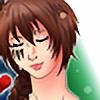 Call-Loonight's avatar