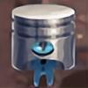 call-me-Hk's avatar