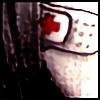 Call-Me-Lucifer's avatar