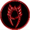 Call1800MESSIAH's avatar