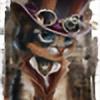 Calla2014's avatar