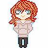 CallaBunny's avatar
