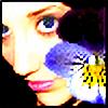 Callacynth's avatar