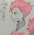 calladraws's avatar