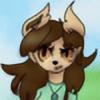 CallaEclipseKitty's avatar