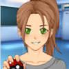 callaKat335's avatar