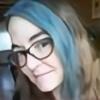 Callaluna's avatar