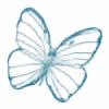 Callamastia's avatar