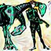 callanerial's avatar
