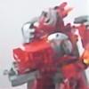 CallanLoF's avatar