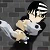 callathewolf67's avatar