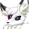 CallaWhite's avatar