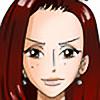 CallaWrites's avatar