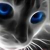 Calldemon's avatar