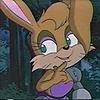 Calledrocket265's avatar
