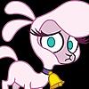 CalledRokket's avatar