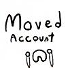 CalledSupD's avatar