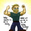 Callego's avatar