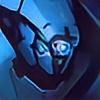 Callergi's avatar