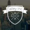 CalleyInc's avatar