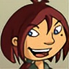 CalliaDH's avatar