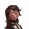 Callica's avatar