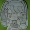 Callichan's avatar