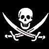CallicoJackRackham's avatar
