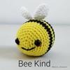 CalliCreations's avatar