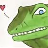 Callidora94's avatar