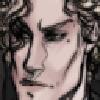 Callie-artem's avatar