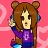 Callie-Coolpup's avatar