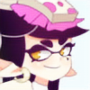 Callie-mari's avatar
