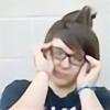 Callie33313's avatar