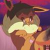 CalliEcho's avatar