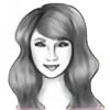 CallieClara's avatar