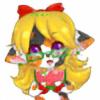 CalliecoKat's avatar