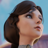 CallieGreen's avatar