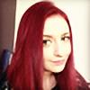CallieLynne's avatar