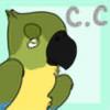 CalliesCreationss's avatar