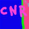 CalliesNordyRanch's avatar