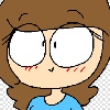 CallieTheFangirl's avatar