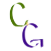 CalliGr's avatar