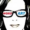 calligramorama's avatar