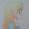 Calligraph2705's avatar